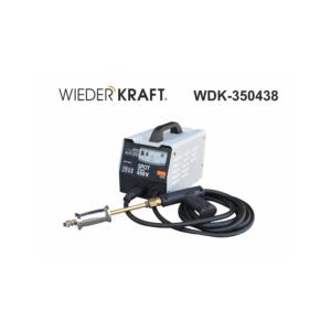WDK-350438