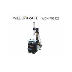 WDK-752122