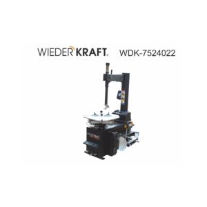 WDK-7524022