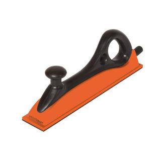 Шлифовальный и полировальный инструмент