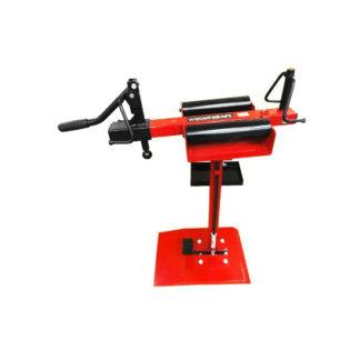 Дополнительное оборудование для шиномонтажа