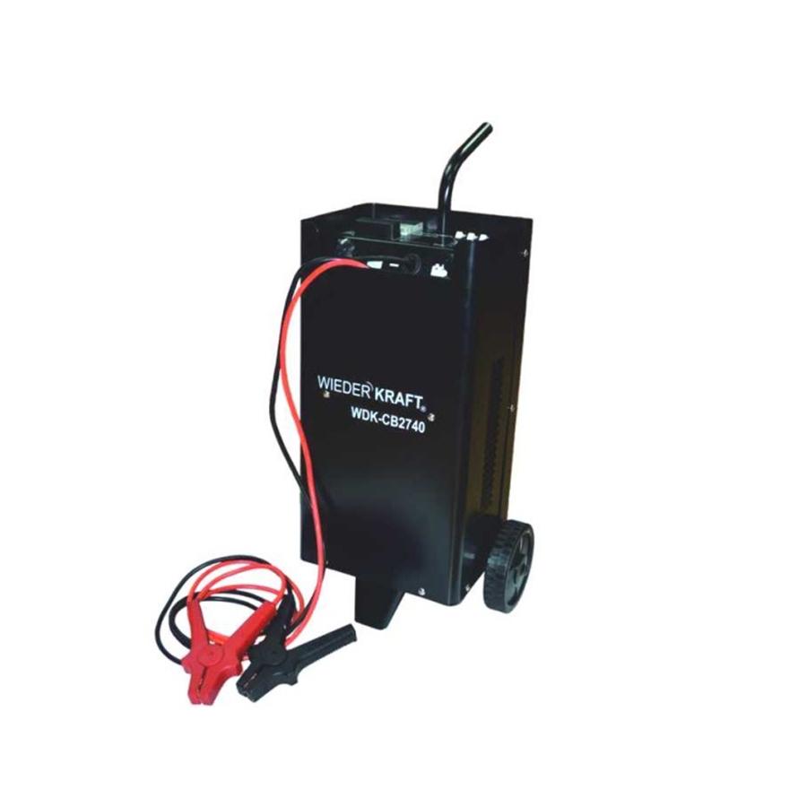 пуско зарядное устройство для аккумуляторов forte cd 620 инструкция