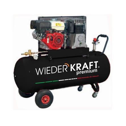 WDK-92768