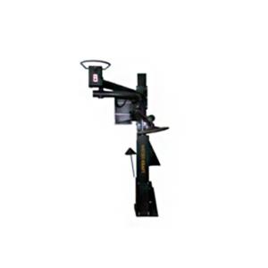 wdk-524a-1