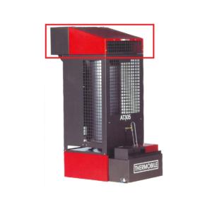 Вентилятор-для-печи-AT-306