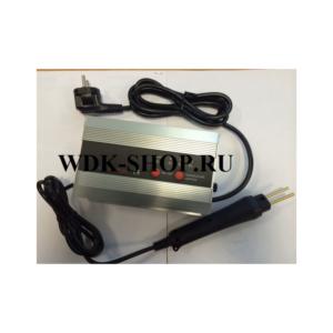 WDK-620120-WDK