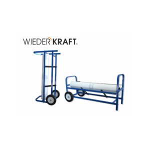 Набор Wiederkraft Wdk-65117 - фото 7
