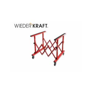 WDK-65026