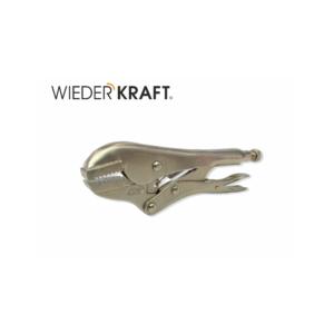 WDK-65074