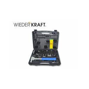 WDK-65081