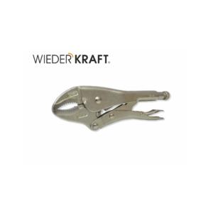 WDK-65104