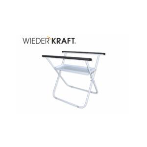 WDK-65121