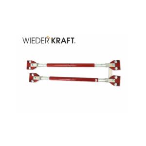 WDK-65165