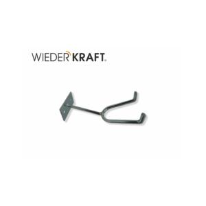 WDK-65201