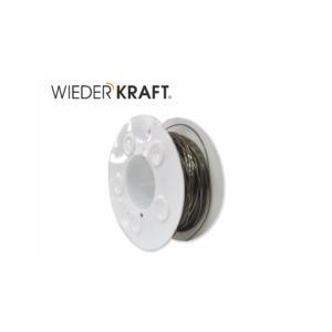 WDK-65206