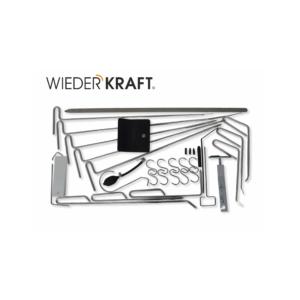 WDK-65213