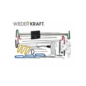 WDK-65214