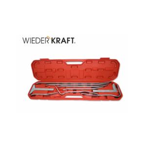 WDK-65349