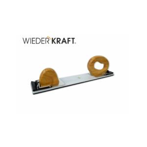 WDK-65400