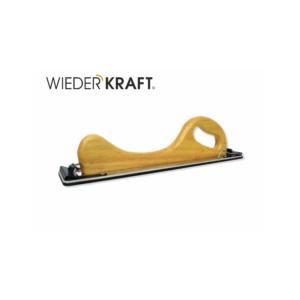 WDK-65401