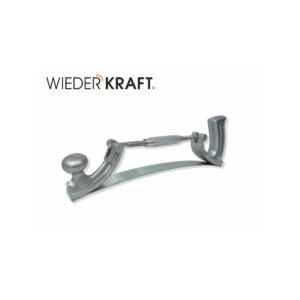 WDK-65403