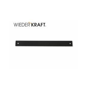 WDK-65405