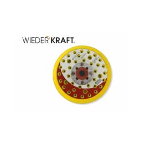 WDK-65544