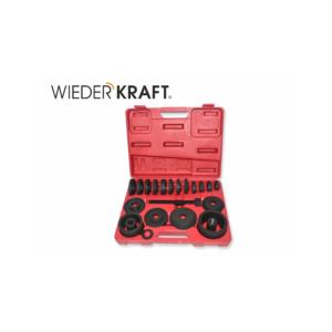 WDK-65713