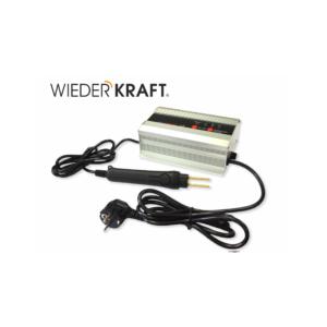 WDK-65821
