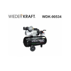 WDK-90534-WDK