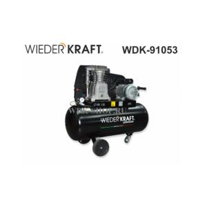 WDK-91053-WDK