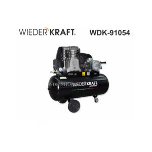 WDK-91054-WDK