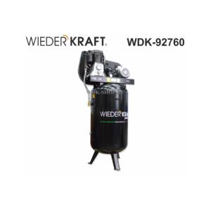 WDK-92760-WDK