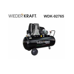 WDK-92765-WDK