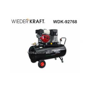 WDK-92768-WDK