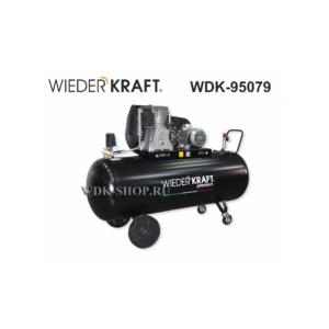 WDK-95079-WDK