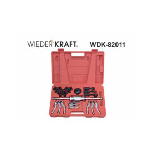WDK-82011