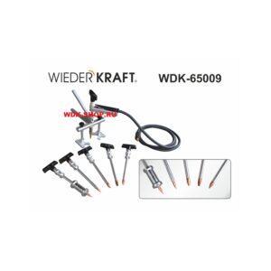 wdk-650091
