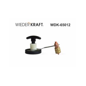 WDK-65012