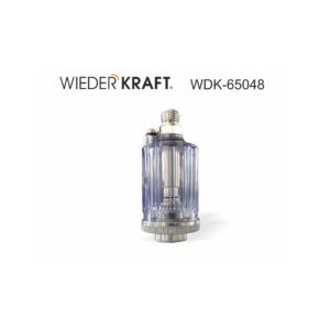 WDK-65048