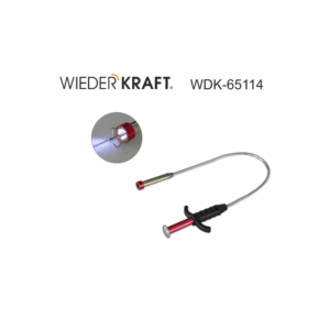 WDK-65114