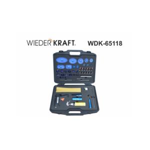 WDK-65118