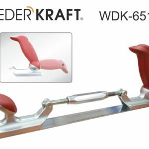 WDK-65125