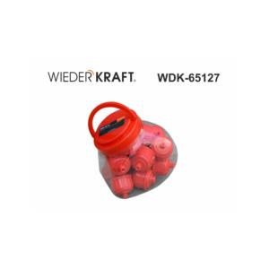 WDK-65127