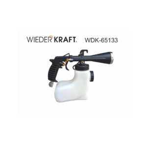 WDK-65133