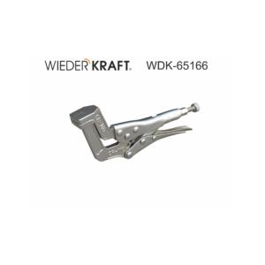 WDK-65166