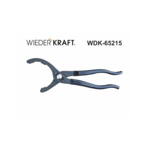 WDK-65215