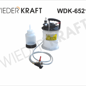 WDK-65217