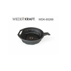 WDK-65266