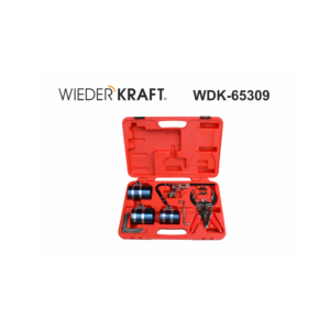 WDK-65309